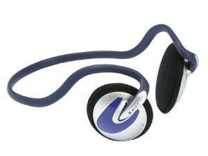 Backphone-Kopfhörer AC511