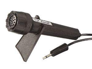 Mikrofon CEC Carol