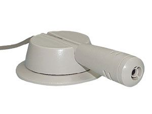 Kondensator-Mikrofon 1.009...