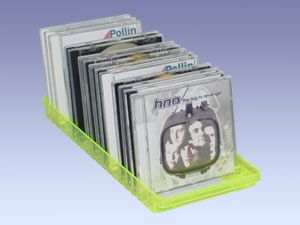 CD-Flipper