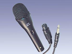 Mikrofon UDM-40