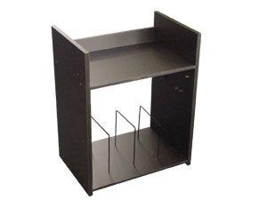 HiFi-Rack
