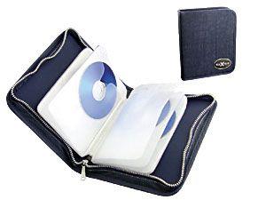 Exxter DVD-ROM-Album