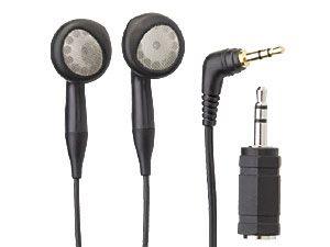 HiFi-Stereo-Ohrhörer SAGEM