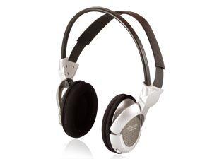 Stereo-Funkkopfhörer VIVANCO FMH6080
