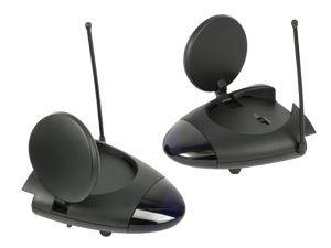 Funk-Übertragungssystem MD 6034 - Produktbild 1