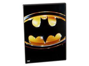 """DVD """"Batman"""""""