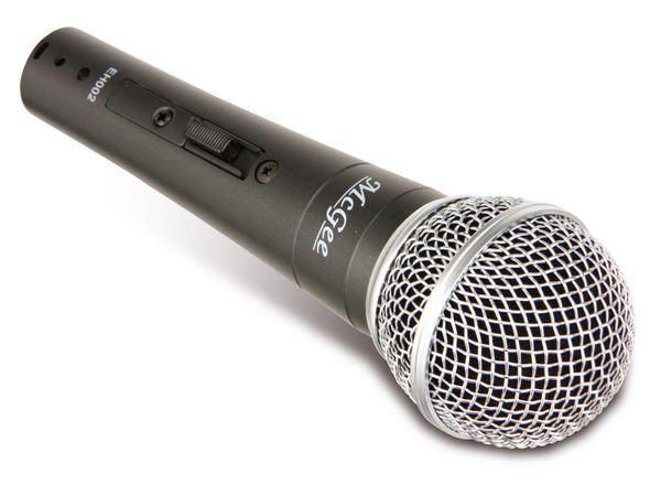 Mikrofon Soundking EH-002