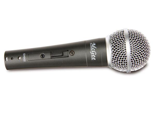 Mikrofon Soundking EH-002 - Produktbild 2