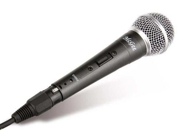 Mikrofon Soundking EH-002 - Produktbild 3