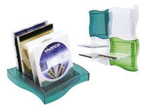 CD-Combi-Rack