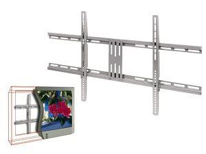 Wandhalterung für LCD-/Plasma-Fernseher