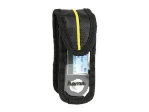 MP3-Player-Tasche