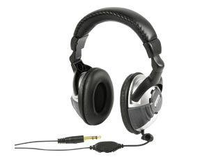 Stereo-Kopfhörer SKYTEC