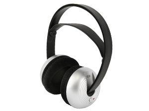 Stereo-Funkkopfhörer FKS2602 - Produktbild 1