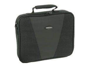 DVD-Player-/Netbook-Tasche PHILIPS - Produktbild 1