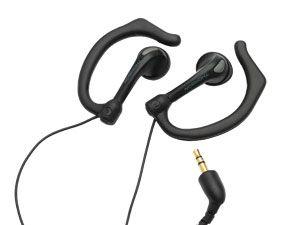 Ohrhörer THOMSON HED60