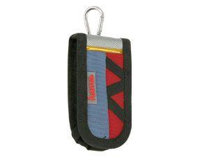 MP3-Player-Tasche HAMA - Produktbild 1