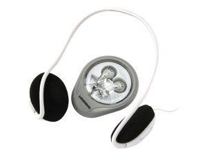 Kopfhörer-Set GRUNDIG