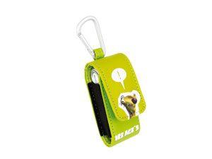 "USB-Stick-Tasche HAMA ""Ice Age 3"""