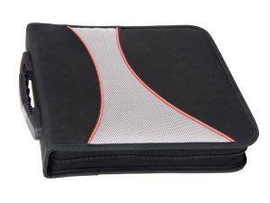 CD-Tasche - Produktbild 1