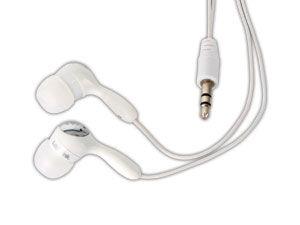 Ohrhörer LogiLink HS0014