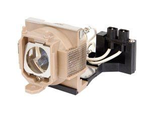 Beamer-Ersatzlampe für BENQ PB8250