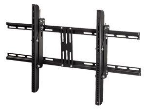 Wandhalterung für Flachbild-Fernseher 76...160 cm - Produktbild 1