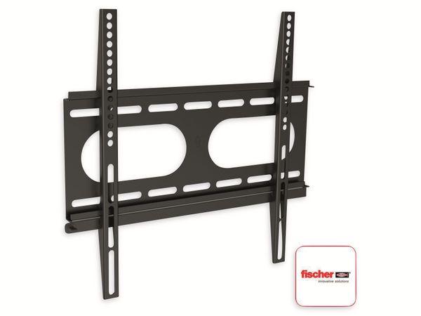 Wandhalterung für Flachbild-Fernseher 58...107 cm - Produktbild 1