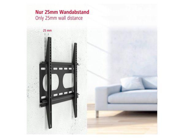 Wandhalterung für Flachbild-Fernseher 58...107 cm - Produktbild 7