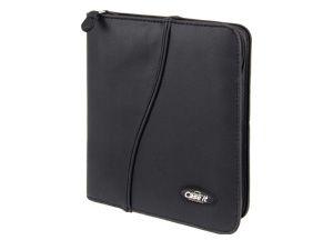 DVD-Tasche CASE-IT DVD-22 - Produktbild 1