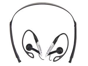Ohrhörer VIVANCO - Produktbild 1