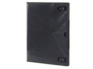 DVD-Leerhüllen - einfach - Produktbild 1