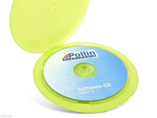 CD-Box - Produktbild 1