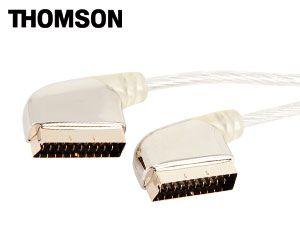 Scartkabel THOMSON Scenium