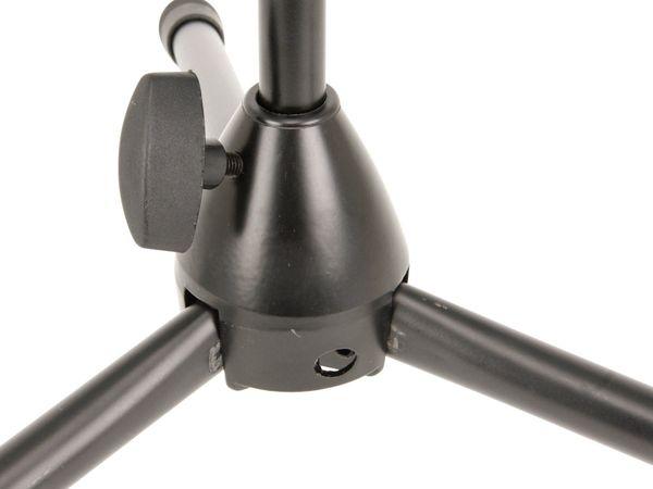 Mikrofon-Stativ - Produktbild 2