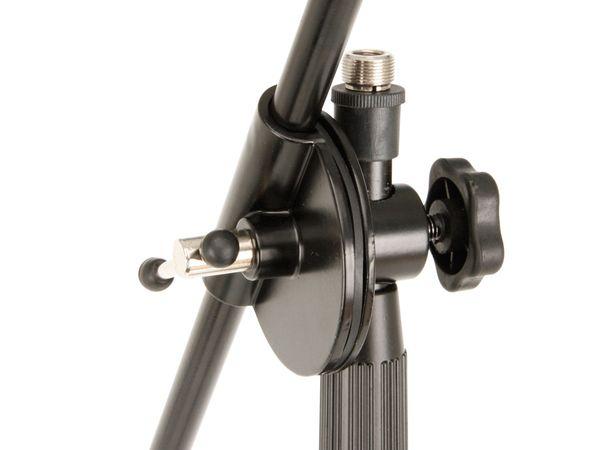 Mikrofon-Stativ - Produktbild 3