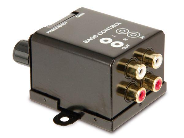 Bass-Kontrollregler CA502 - Produktbild 1