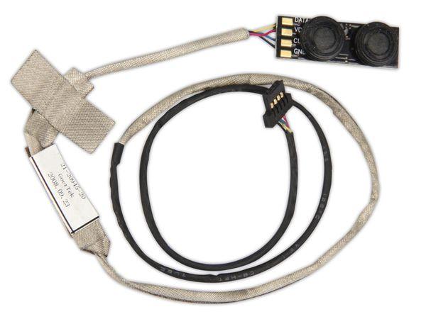 Digital-Mikrofon FM-M101-006-GT1