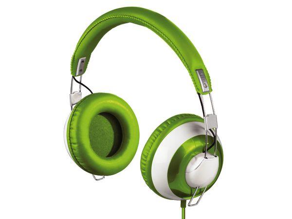 Stereo-Kopfhörer HAMA KIWI - Produktbild 1