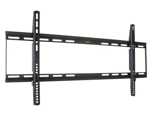 Wandhalterung für Flachbild-Fernseher EQUIP 650300