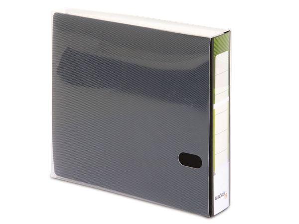 CD/DVD-Mappe EXXTER - Produktbild 1