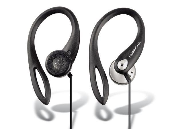 Kopfhörer THOMSON EAR5010