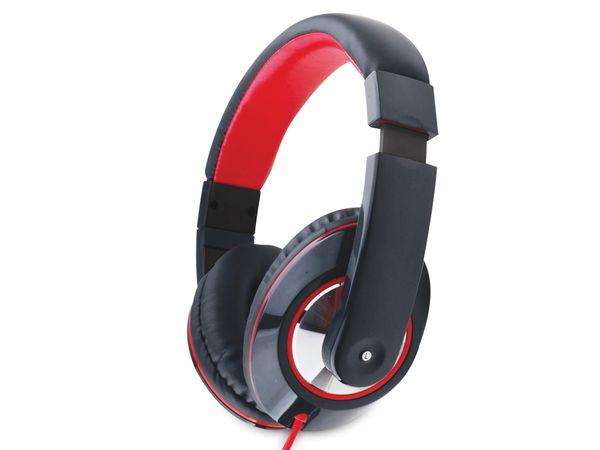 Stereo-Kopfhörer GEMBIRD BOSTON MHP-BOS