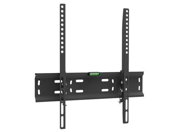 Wandhalterung für Flachbild-Fernseher 58,42...116,84 cm