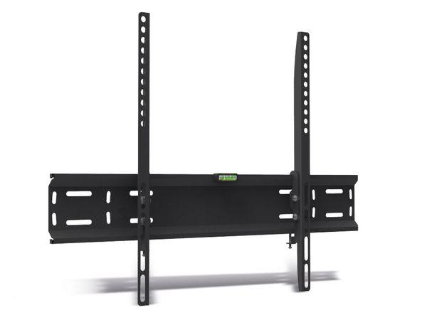 Wandhalterung für Flachbild-Fernseher 66,04...152,4 cm