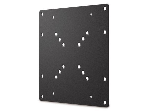 VESA-Adapter GOOBAY, für Wandhalter, 200 mm