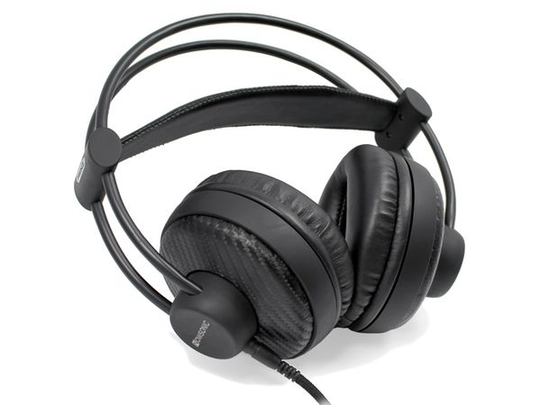 HIFI-Kopfhörer NOWSONIC PRINZ - Produktbild 1