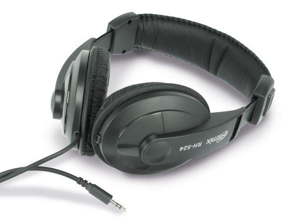 Stereo-Kopfhörer RITMIX RH-524 - Produktbild 1