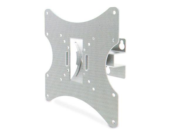 Wandhalterung PUREMOUNTS PM-LM-TS32, 50x50...200x0200 mm - Produktbild 1